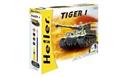 Image : Char Tigre 1 - Heller
