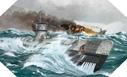 Image : U-Boot VII C - Revell