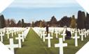 """Image : Tournage du DVD pédagogique sur le Débarquement de Normandie """"Marc Laurenceau raconte le Jour J"""""""