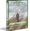 """Image : DVD """"Marc Laurenceau : un lycéen présente le Débarquement de Normandie"""""""
