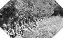 Image : Carentan Airborne Festival