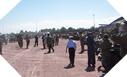 Photo : 62ème Anniversaire du Débarquement - Divers