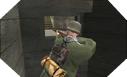 Image : Medal of Honor : débarquement allié