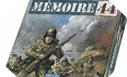 Image : Mémoire 44