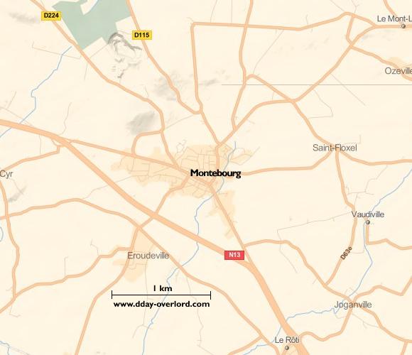 Image : carte de Montebourg