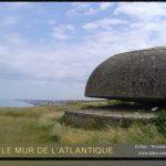 Fond d'écran - Débarquement de Normandie