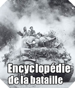 nav_encyclopedie