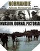 Image : Histoire du débarquement de Normandie : des origines à la libération de Paris 1941-1944