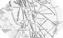 Image : Carte de l'opération Totalize