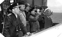 Lien : Ordre de bataille de l'armada alliée