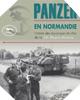 Image : Les Panzer en Normandie