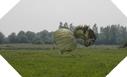 Image : Parachutage Liberty Jump