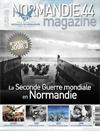 Lien : Seconde Guerre mondiale en Normandie - Hors-Série Patrimoine Normand - 1944 - 2014