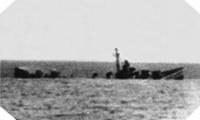 Lien : Les pertes navales alliées
