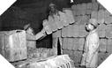 Image : Le carburant est l'or noir de la bataille de Normandie, la priorité des ravitaillements
