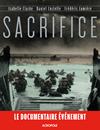 Image : Sacrifice