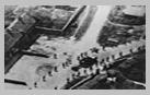 Saint-Jacques-de-Néhou en 1944 (Normandie)