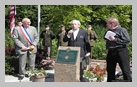 Lien : Photos des commémorations en Normandie 2013