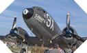 Image : commémorations Normandie 2008