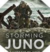 Image : Storming Juno - A l'assaut de Juno