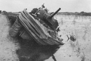 Utah Beach - Dossiers du débarquement - Utah Beach 1944