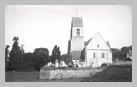 Image : L'église de Vaux-sur-Aure.