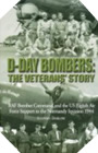 Image : D-Day bombers: The Veterans' Story