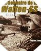 Image : Dictionnaire de la Waffen-SS