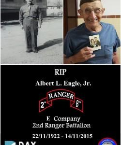 Albert L. Engle Jr.