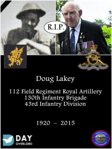 Doug Lakey