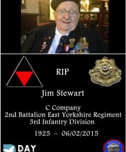 Jim Stewart
