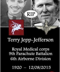 Terry Jeep-Jefferson