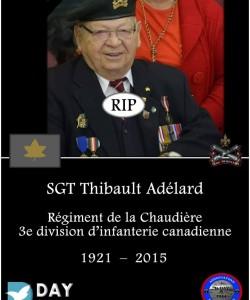 Thibault Adélard