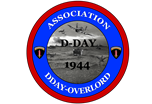 Association DDay-Overlord (loi 1901)