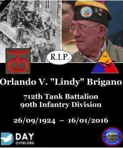 Orlando Brigano