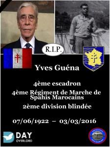 yves_guena