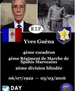 yves_guena_2