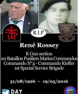 René Rossey