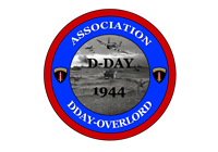 Association D-Day Overlord
