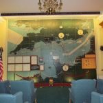 War Room - Southwick House