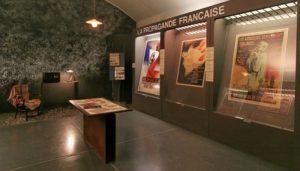 Musée de la Libération - Cherbourg