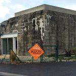 Bunker de Ver-sur-Mer à vendre