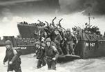 Bienvenue sur le site du Débarquement et de la Bataille de Normandie : DDay-Overlord.com 2.0