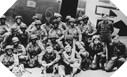 Image : Photos des Pathfinders de la 101ème division aéroportée américaine