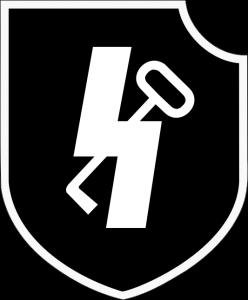 12. SS Panzer-Division Hitlerjugend