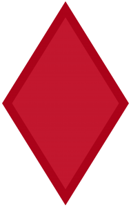 5th (US) Infantry Division
