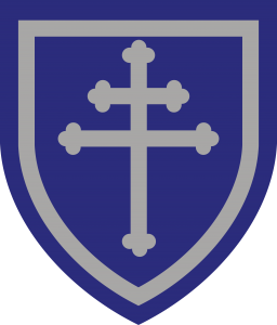 79th (US) Infantry Division