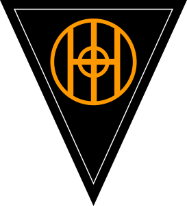 83rd (US) Infantry Division
