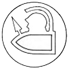 89. Infanterie-Division