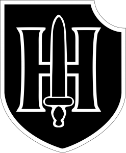 9. SS Panzer-Division Hohenstaufen